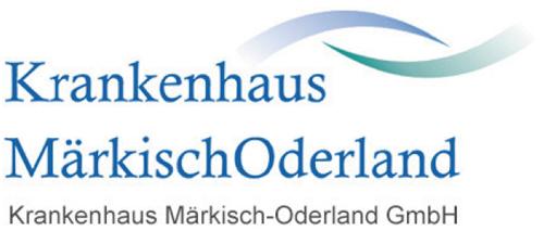 Krankenhaus Märkisch Oderland GmbH