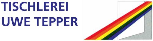Uwe Tepper