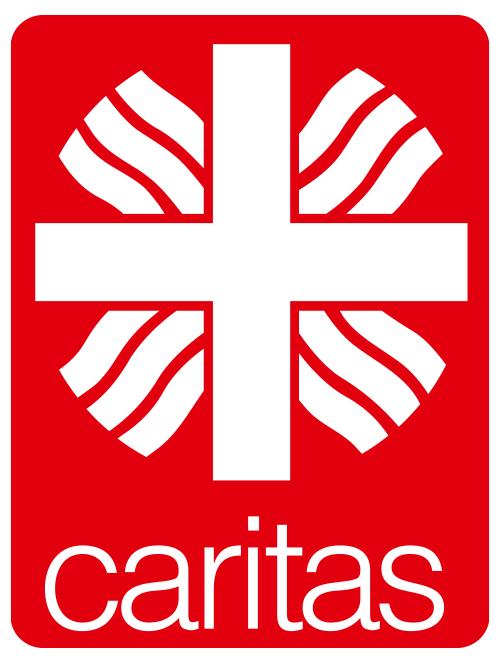 Caritas-Zentrum Ebersberg