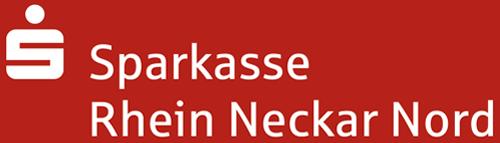 Sparkasse Rhein Neckar Nord