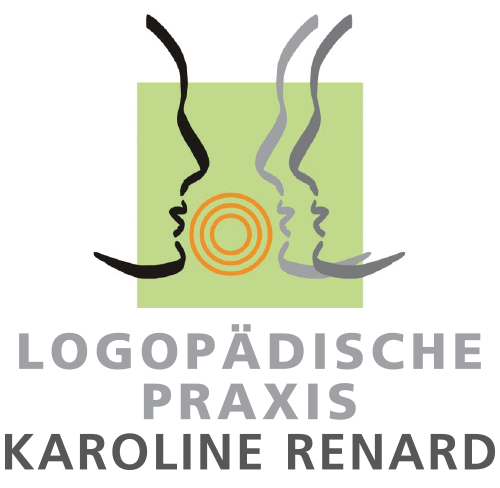 Karoline Renard