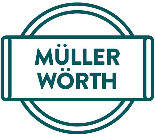 Erich Müller GmbH & Co. KG