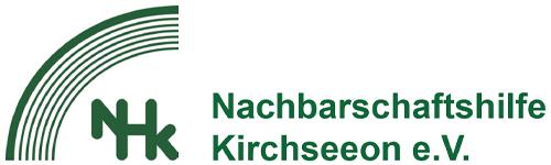 Nachbarschaftshilfe Kirchseeon e.V.