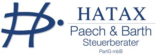 HATAX Paech & Barth