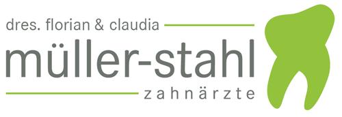 Dr. Florian Müller-Stahl
