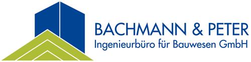 Bachmann und Peter