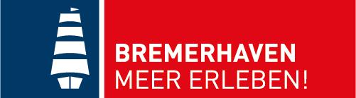 Erlebnis Bremerhaven - Gesellschaft für