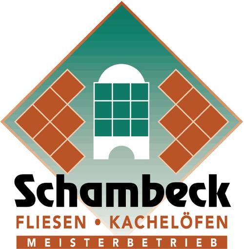 Christian Schambeck