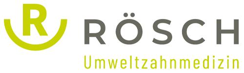 Zahnarztpraxis Rösch