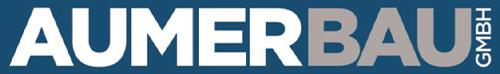 Aumer Bau GmbH