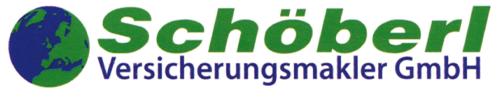 Schöberl