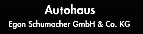 Egon Schumacher GmbH & Co.KG