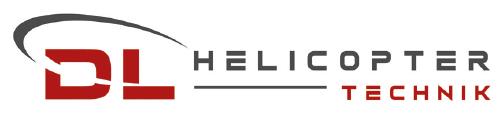 DL Helicopter Technik GmbH