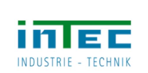 INTEC Industrie-Technik GmbH & Co.KG