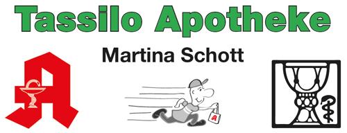 Tassilo Apotheke