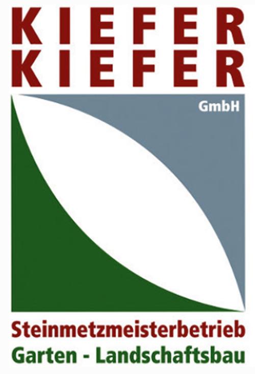 Kiefer + Kiefer Steinmetzbetrieb