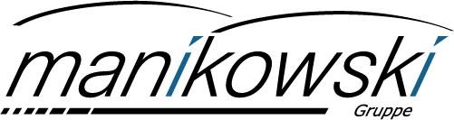 Autohaus W. Manikowski