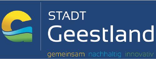 Stadt Geestland
