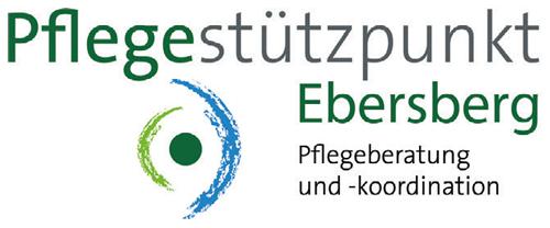 Pflegestützpunkt Ebersberg - Landratsamt Ebersberg