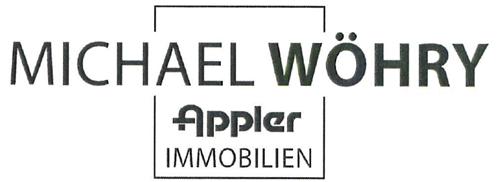 Michael Wöhry