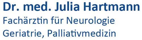 Privatpraxis für Neurologie