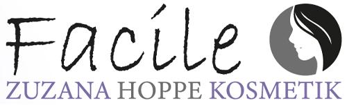 Facile Zuzana Hoppe