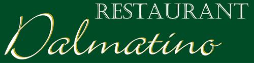 Restaurant Dalmatino