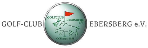 Golfclub Ebersberg e.V.