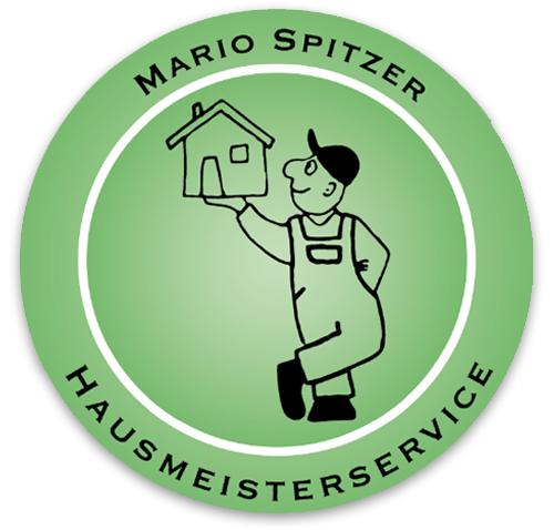 Mario Spitzer