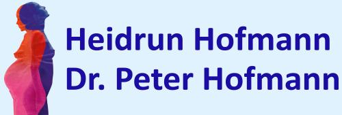 Dr. Heidrun Hoffmann