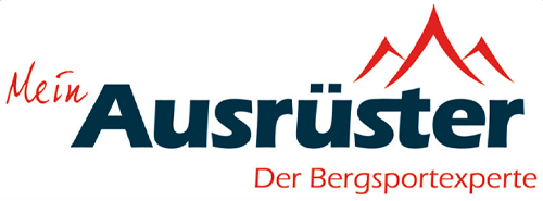 Ausrüster GmbH