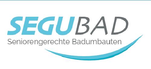 SEGUBAD GmbH