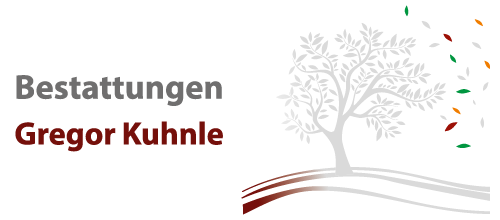 Gregor Kuhnle