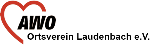 AWO Ortsverein Laudenbach e.V.