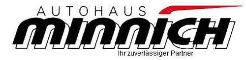 Autohaus Thomas Minnich GmbH & Co. KG