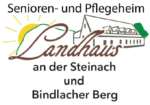 Landhaus Bindlacher Berg