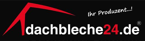dachbleche24 GmbH