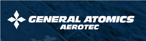 General Atomics Aero Tec Systems GmbH
