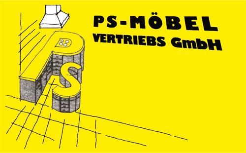 PS-Möbelvertriebs GmbH