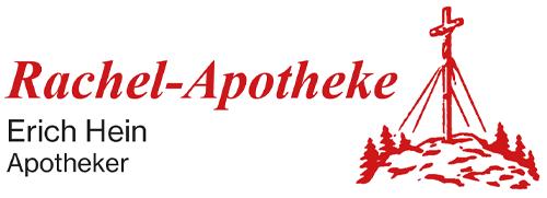 Rachel-Apotheke