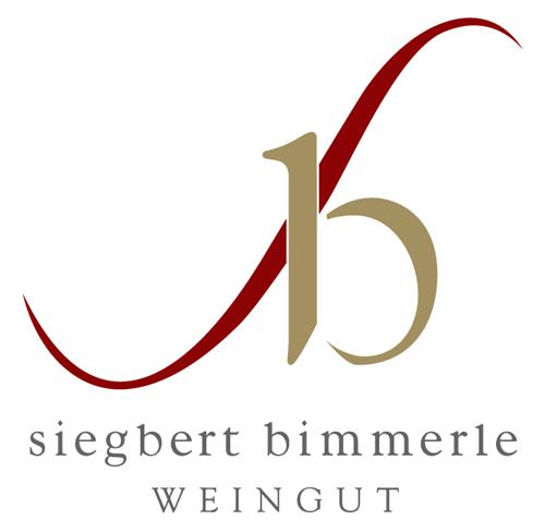 Weingut u Privatkellerei Bimmerle KG