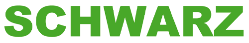 Schwarz Recycling GmbH