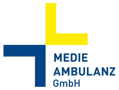 Medie Ambulanz GmbH