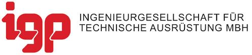 IGP Ingenieurgesellschaft für