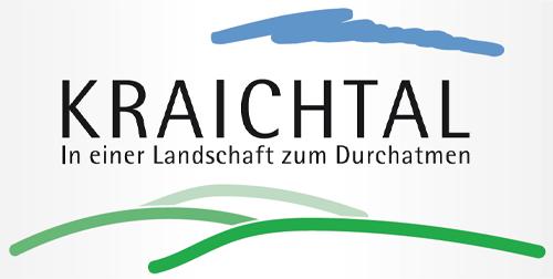Stadtverwaltung Kraichtal