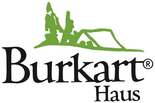 Burkart Haus GmbH