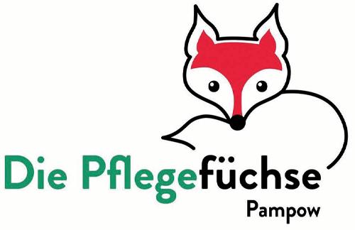 Volkssolidarität Südwestmecklenburg e.V.