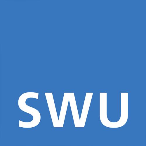 SWU Stadtwerke GmbH