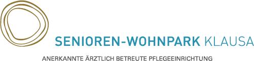 Senioren-Wohnpark Klausa GmbH