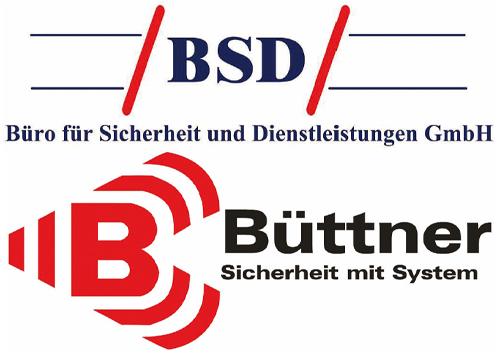 C. D. Büttner Sicherheitstechnik GmbH